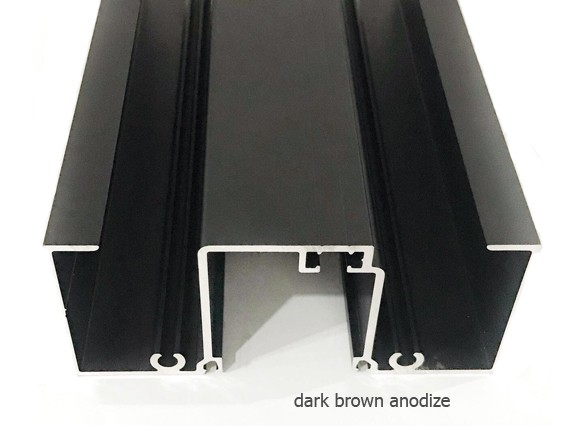 dark-brown-anodize